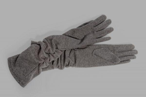 Перчатки оптом GL-217071