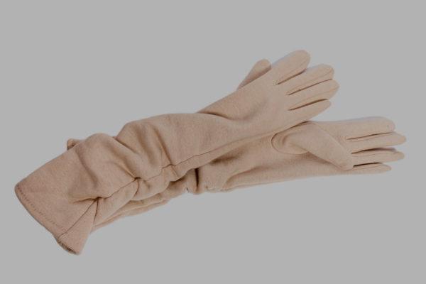 Перчатки оптом GL-217074