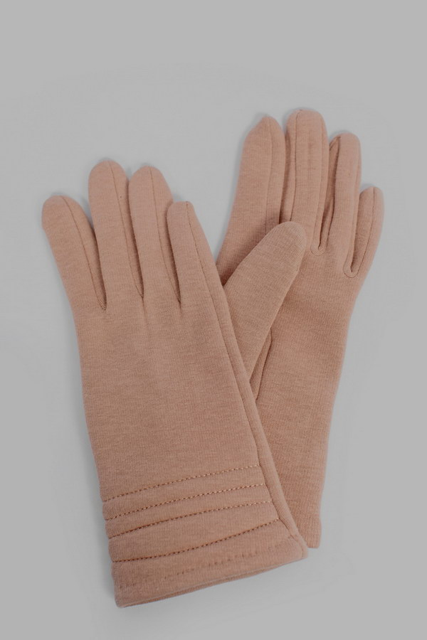 Перчатки оптом GL-217075