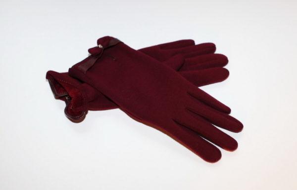 Перчатки оптом GL-217079