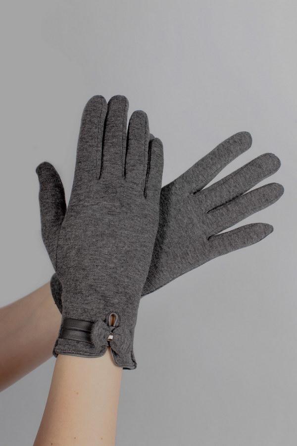 Перчатки оптом GL-217080