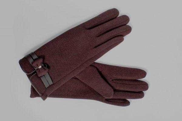 Перчатки оптом GL-217082