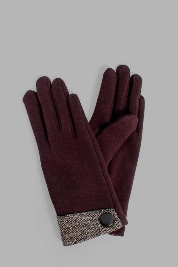 Перчатки оптом GL-217084