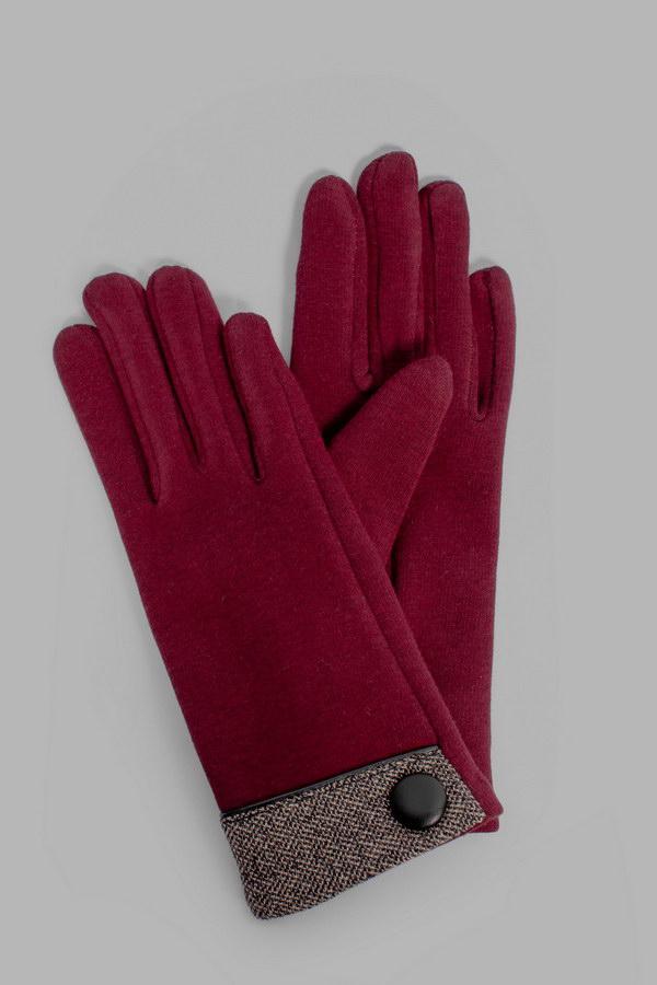 Перчатки оптом GL-217087