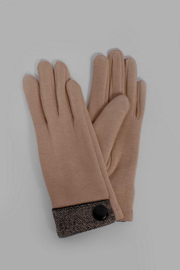Перчатки оптом GL-217088