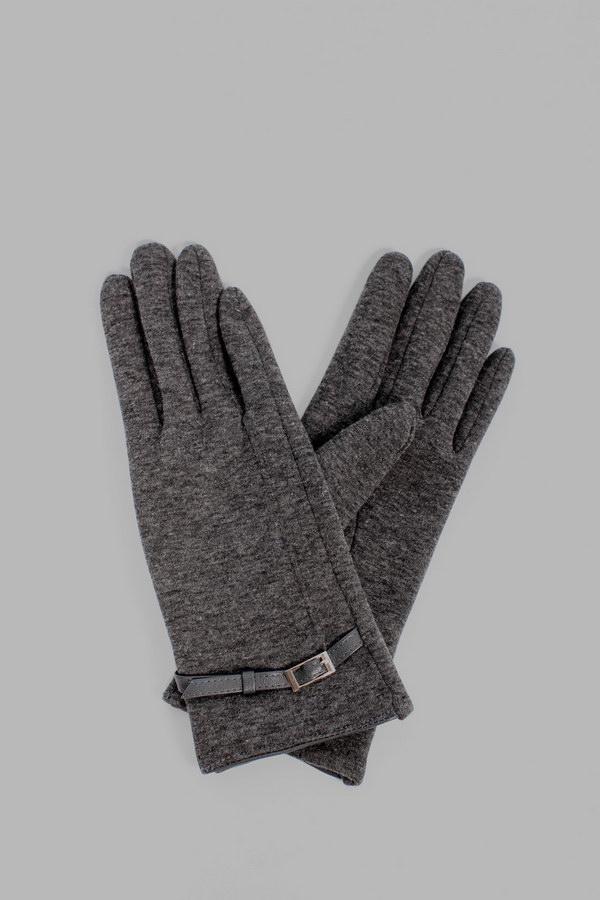 Перчатки оптом GL-217089