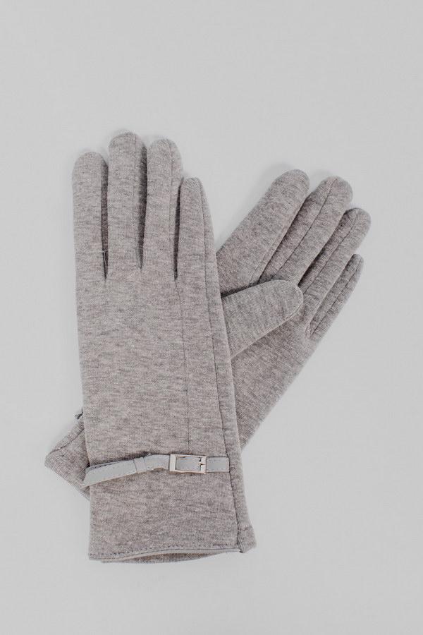 Перчатки оптом GL-217091