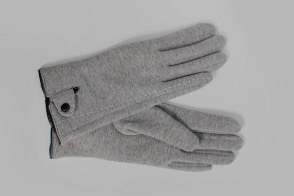 Перчатки оптом GL-217095