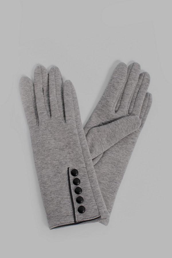 Перчатки оптом GL-217100