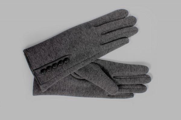 Перчатки оптом GL-217101