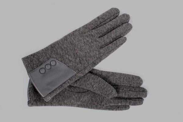 Перчатки оптом GL-217103