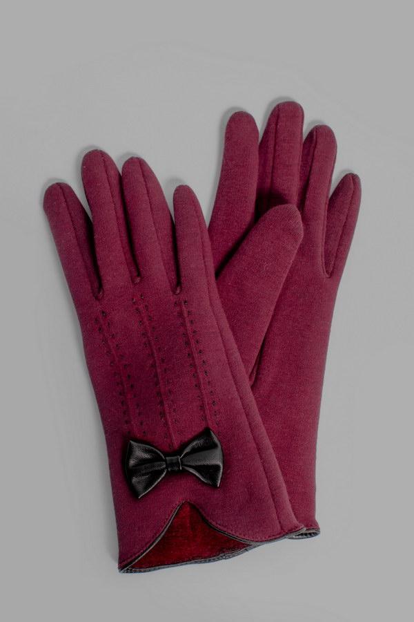 Перчатки оптом GL-217106