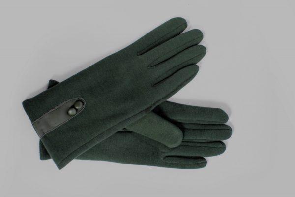 Перчатки оптом GL-217115