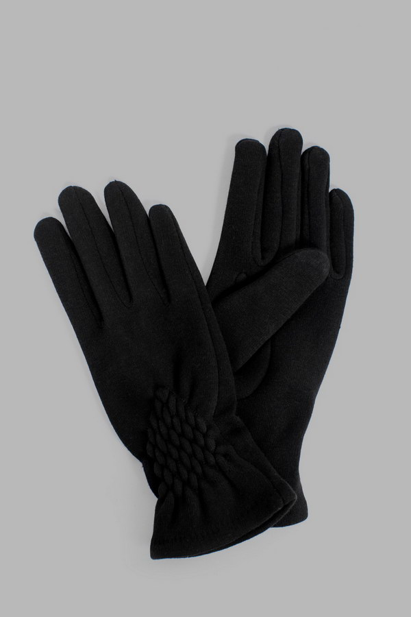 Перчатки оптом GL-217116