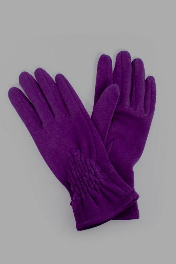 Перчатки оптом GL-217119
