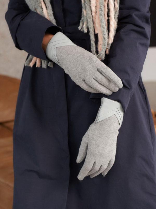 Перчатки оптом GL-217122