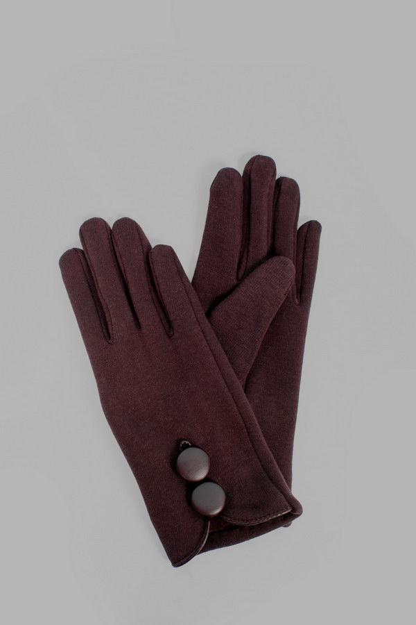 Перчатки оптом GL-217124