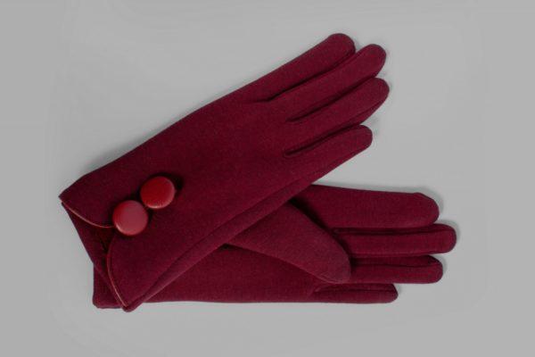 Перчатки оптом GL-217125