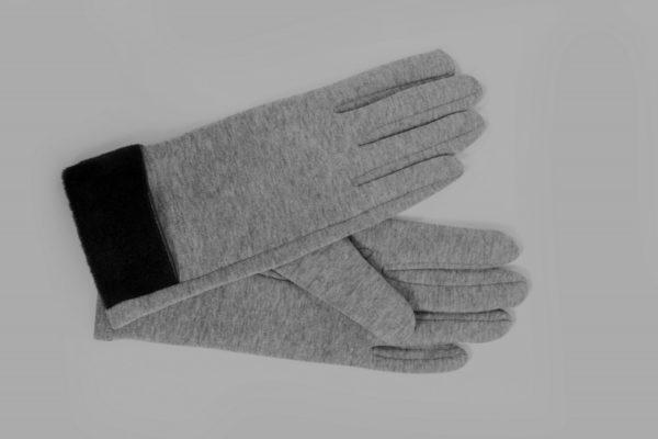 Перчатки оптом GL-217129