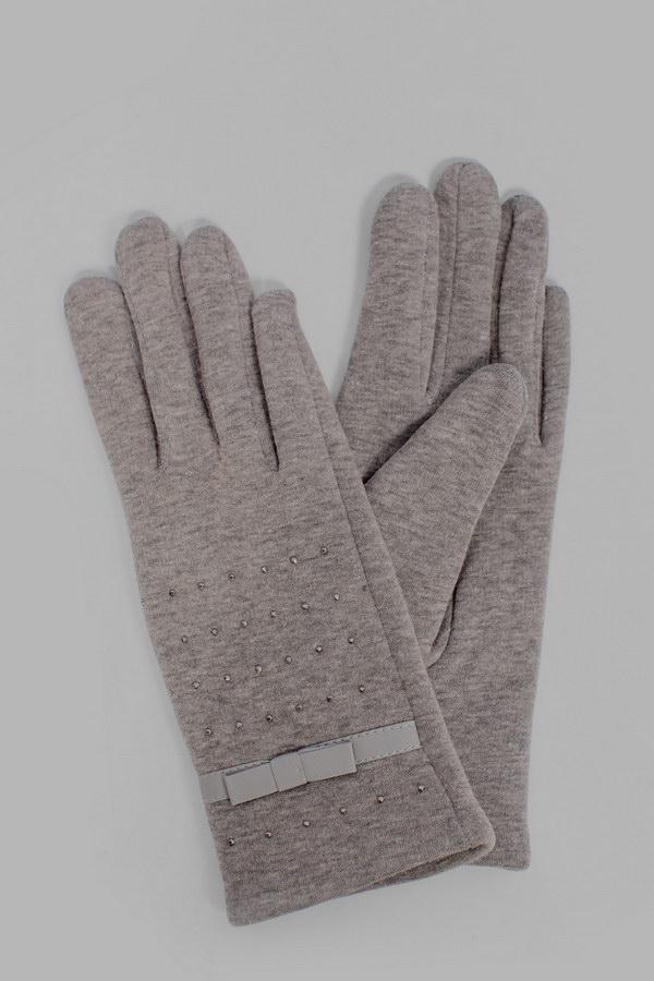 Перчатки оптом GL-217136