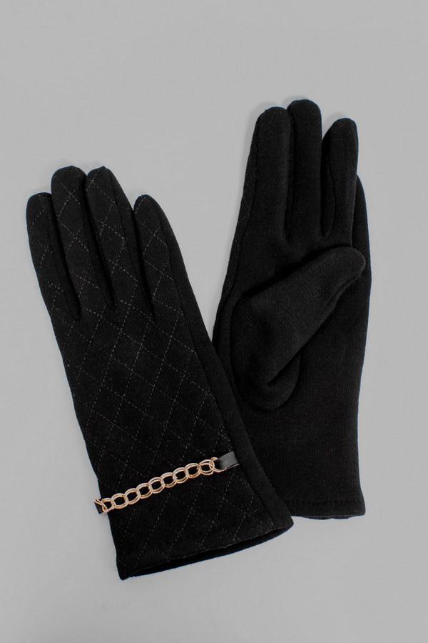 Перчатки оптом GL-217143