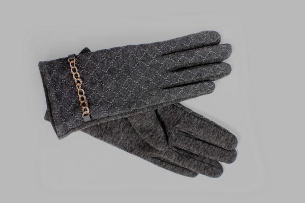 Перчатки оптом GL-217144