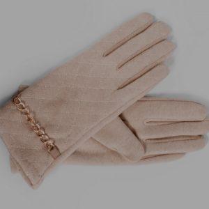 Перчатки оптом GL-217145
