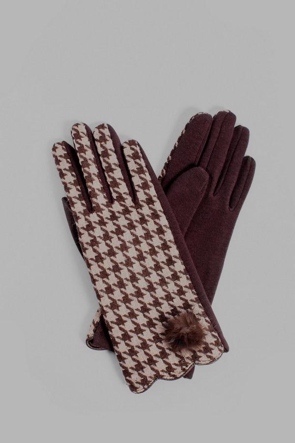 Перчатки оптом GL-217151