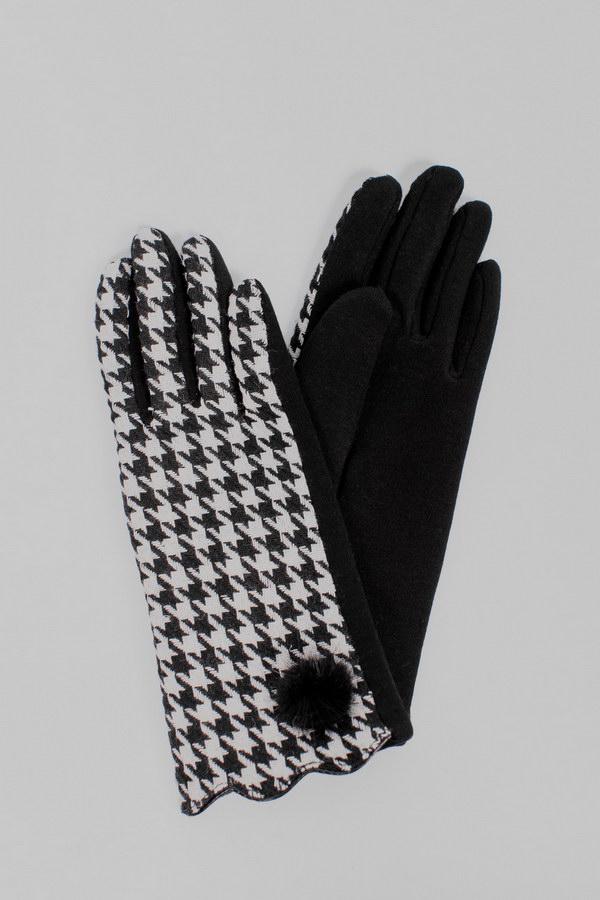 Перчатки оптом GL-217152