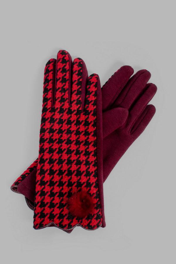 Перчатки оптом GL-217153