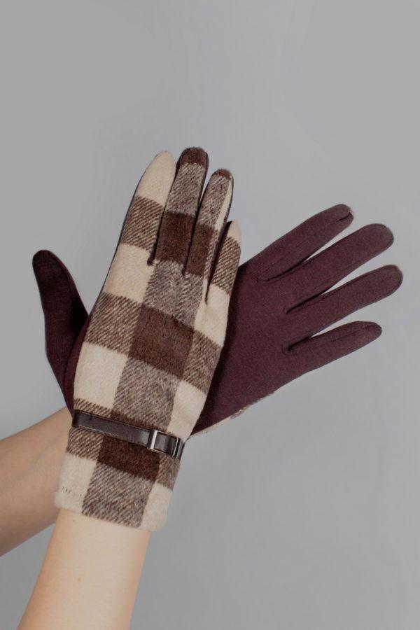 Перчатки оптом GL-217155