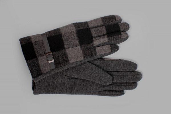 Перчатки оптом GL-217156