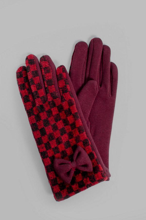 Перчатки оптом GL-217159