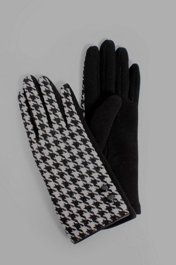 Перчатки оптом GL-217179