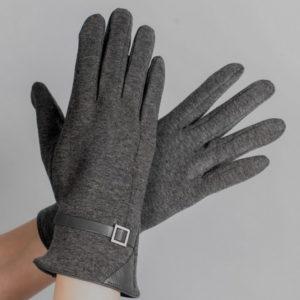 Перчатки оптом GL-217184