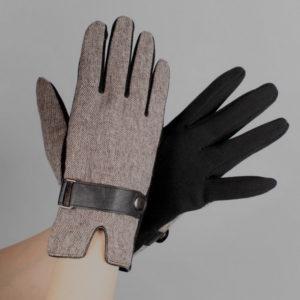 Перчатки оптом GL-217190