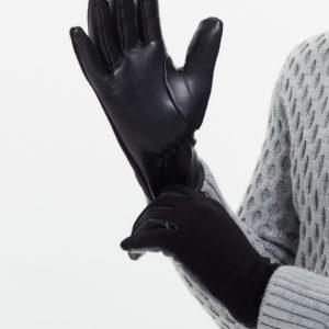 Перчатки оптом GL-217196