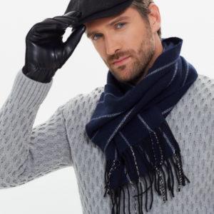Мужчинам>Перчатки мужские оптом