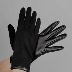 Перчатки оптом GL-217200