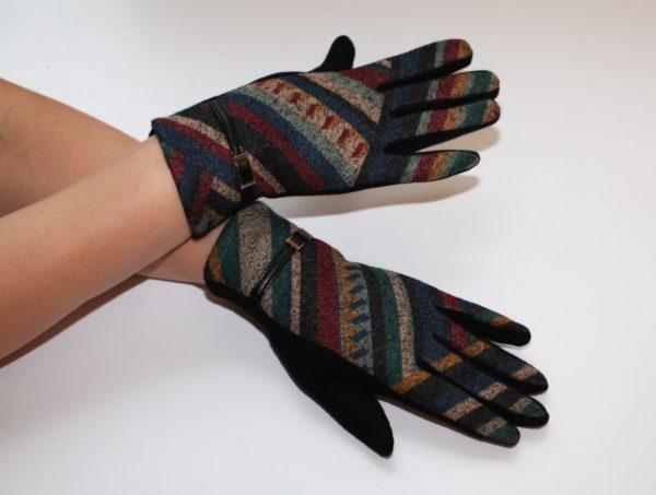 Перчатки оптом GL-218005