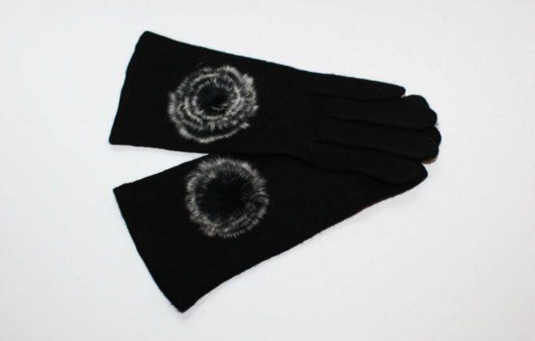 Перчатки оптом GL-218014