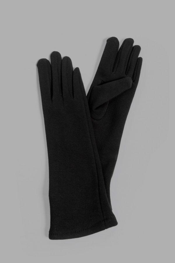 Перчатки женские оптом GL-217052