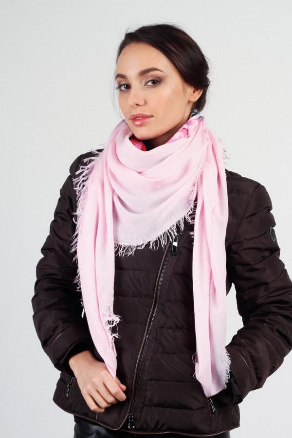 женские платки и шарфы lovat green оптом