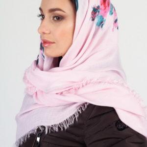 Женщинам>Женские платки оптом