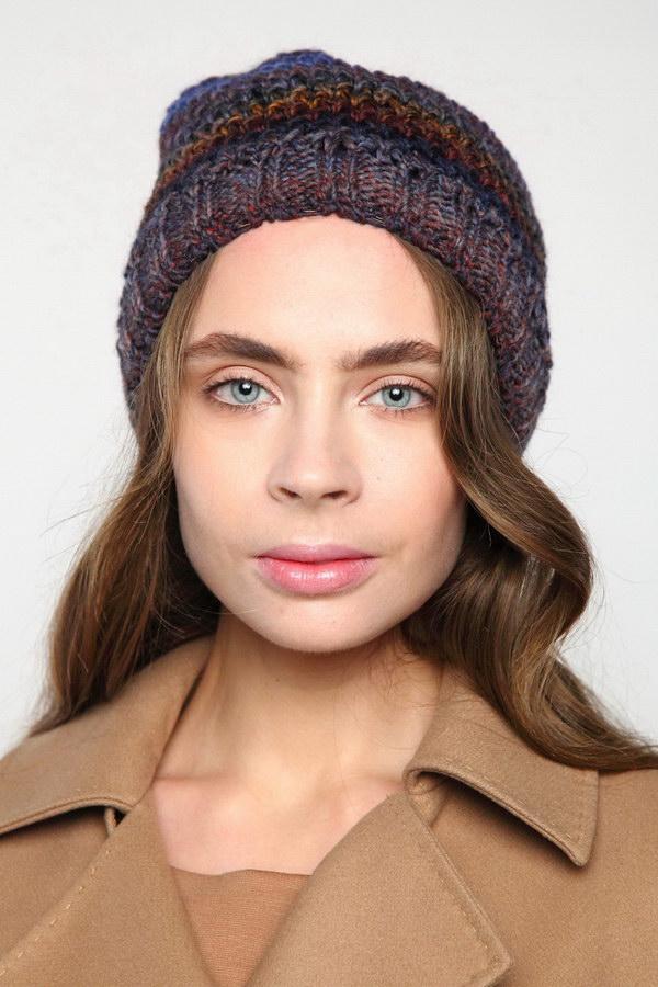Женщинам>Женские шапки оптом