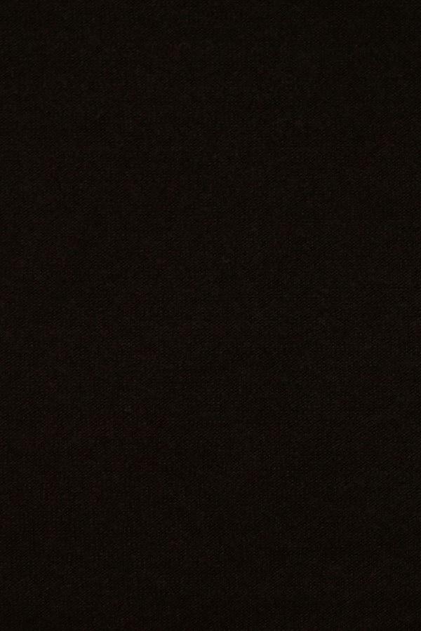 Шарф оптом LB-VERONIQUE- black