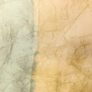 Шарф женский оптом LB-silk-01-14