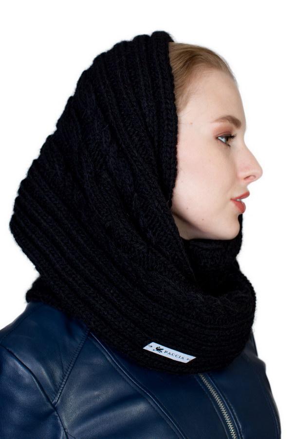 Женщинам>Женские шапки|Женщинам>Шарфы оптом