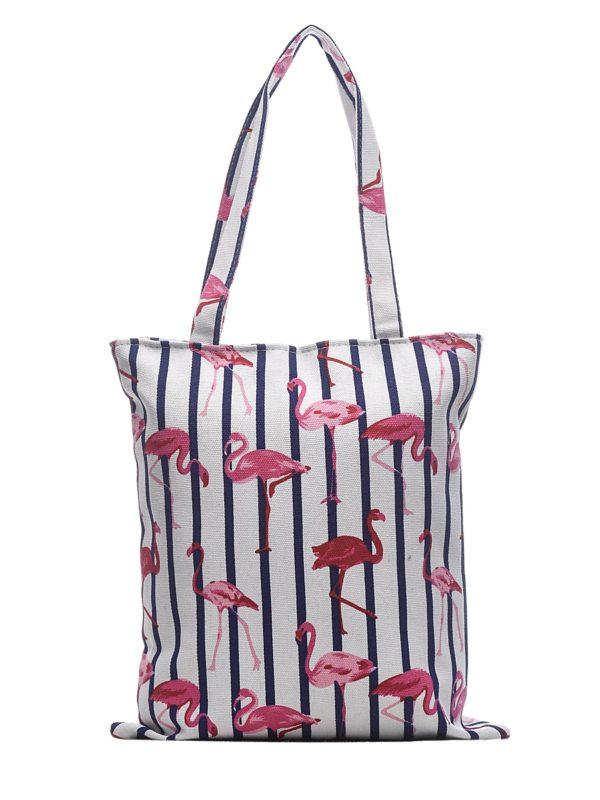 Текстильная сумка оптом GN-120034
