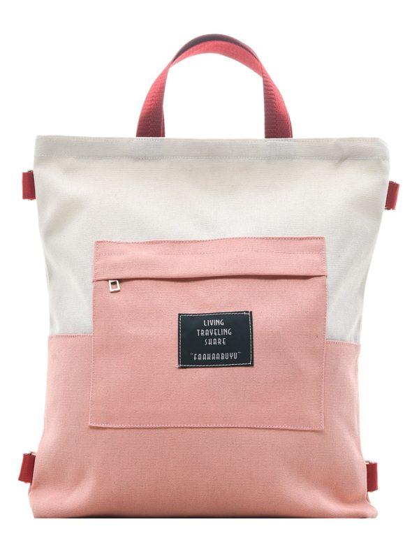 Текстильная сумка оптом GN-120037